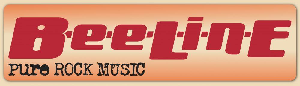 BEELINE-MUSIC.de