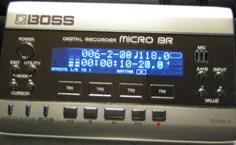 Boss_Micro_BR.jpg